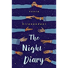 Night Diary Newbery Honor Best Chapter Books for Kids.jpg