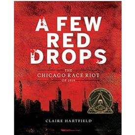 A Few Red Drops Coretta Scott King.jpg
