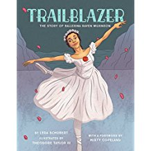 Books About Strong Girls trailblazer Picture Book Biographies.jpg