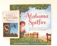 https://happilyeverelephants.com/home/nonfiction-picture-books-how-to-build-a-hug