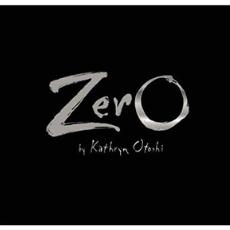 Self Esteem Books for Kids, Zero.png