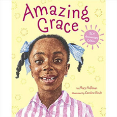 Self Esteem Books for Kids, Amazing Grace.png