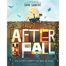 Growth Mindset Books for Kids, After the Fall.jpg