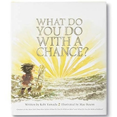 Growth Mindset Books for Kids, What Do you Do With a Chance.jpg