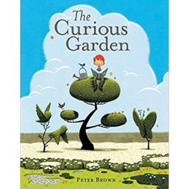 Children's Books About Perseverance, The Curious Garden.jpg