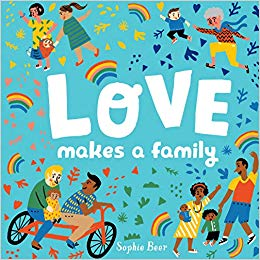 Diverse Baby Books Love Make a Family.jpg