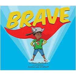 Children's Books About Courage, Brave.jpg