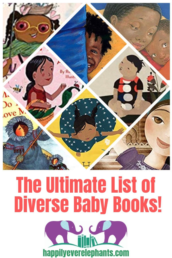 Diverse Baby Books you need on your baby's bookshelf now!.jpg