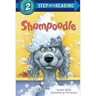 Beginning Books, Shampoodle