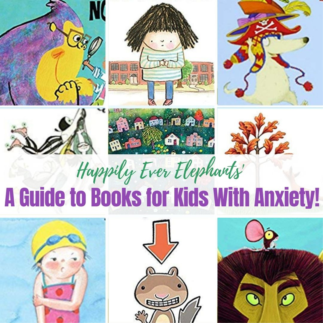 Great Books for Kids with Anxiety.jpg