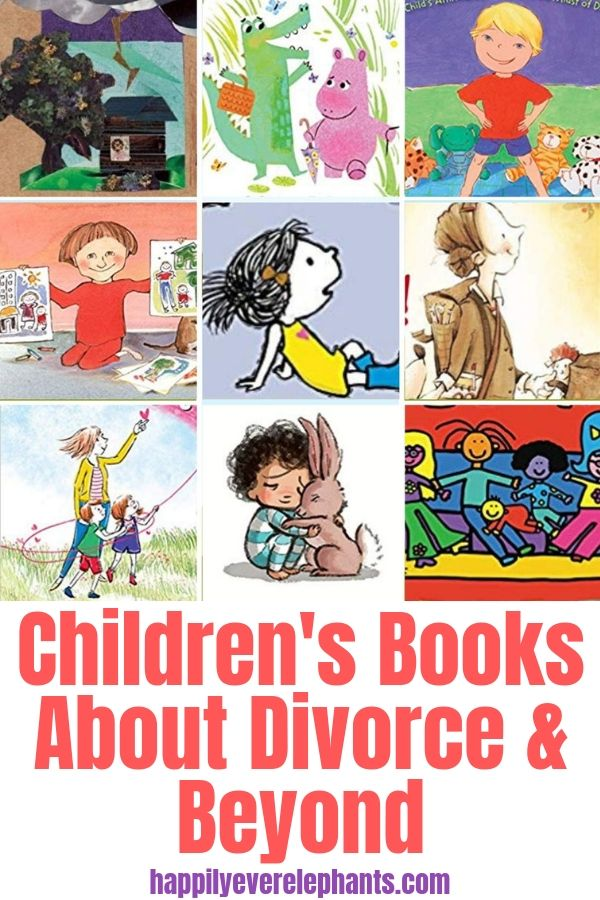 Children's Books About Divorce & Beyond.jpg