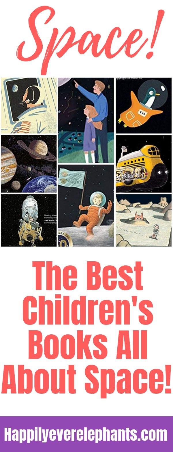 Children's Books About Space that Will Take Kids Out of this World!.jpg