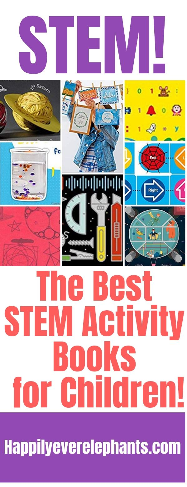 Awesome STEM Activity Books for Your Budding Inventors!.jpg