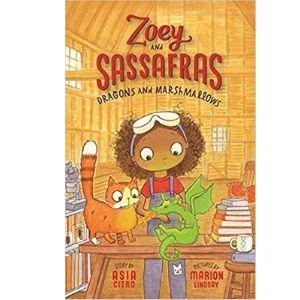 zoey and sassafras.jpg