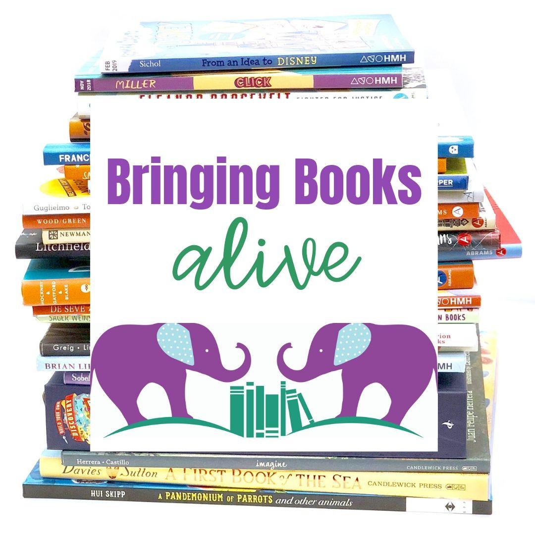 Bringing Books.jpg