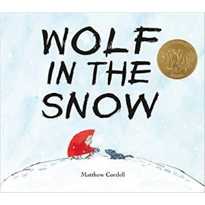 Kids Books About Kindness, Wolf in the Snow.jpg