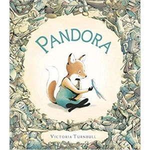 Kids Books About Kindness, Pandora.jpg