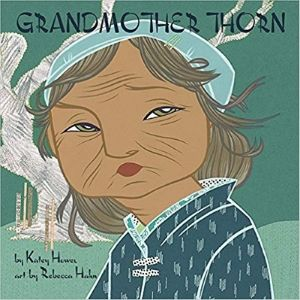 Kids Books About Kindness, Grandmother Thorn.jpg