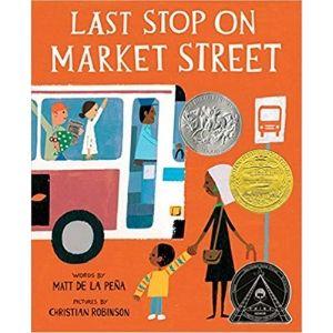 Kids Books About Kindness, Last Stop on Market Street.jpg