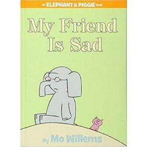Kids Books About Kindness, My Friend is Sad.jpg
