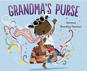 Books About Grandparents, Nana in the City.jpg