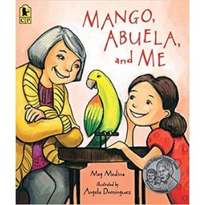 Books About Grandparents, Mango Abuela and Me.jpg