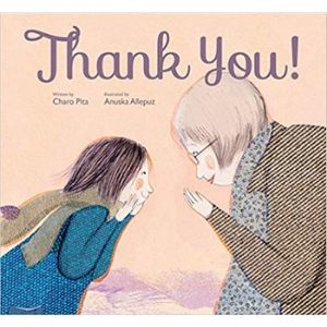 Books About Grandparents, Thank you!.jpg
