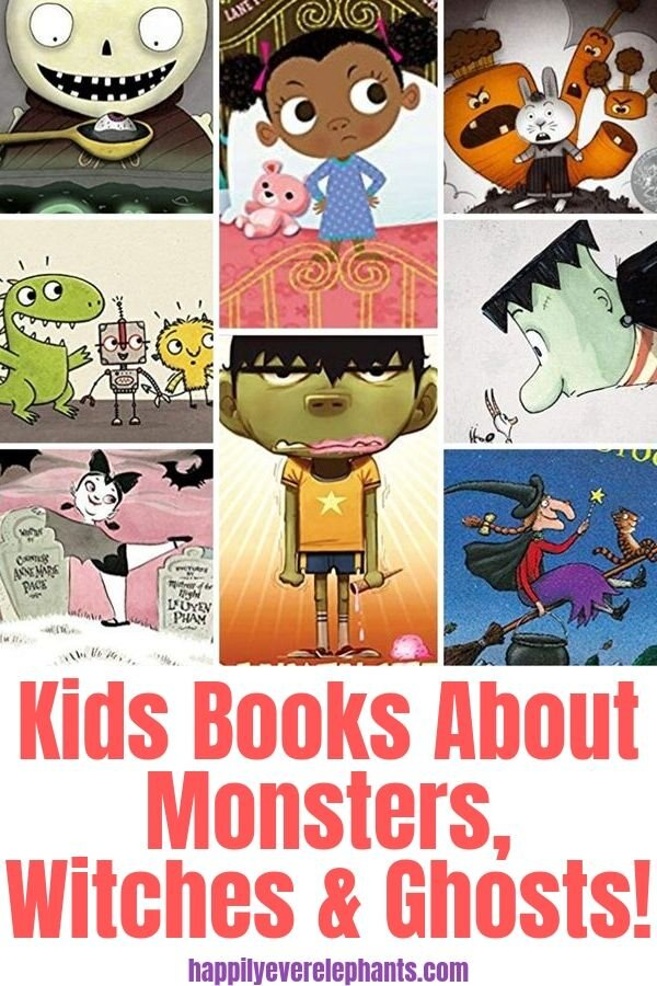 Children's Books About Monsters and Witches and Ghosts, oh my!.jpg
