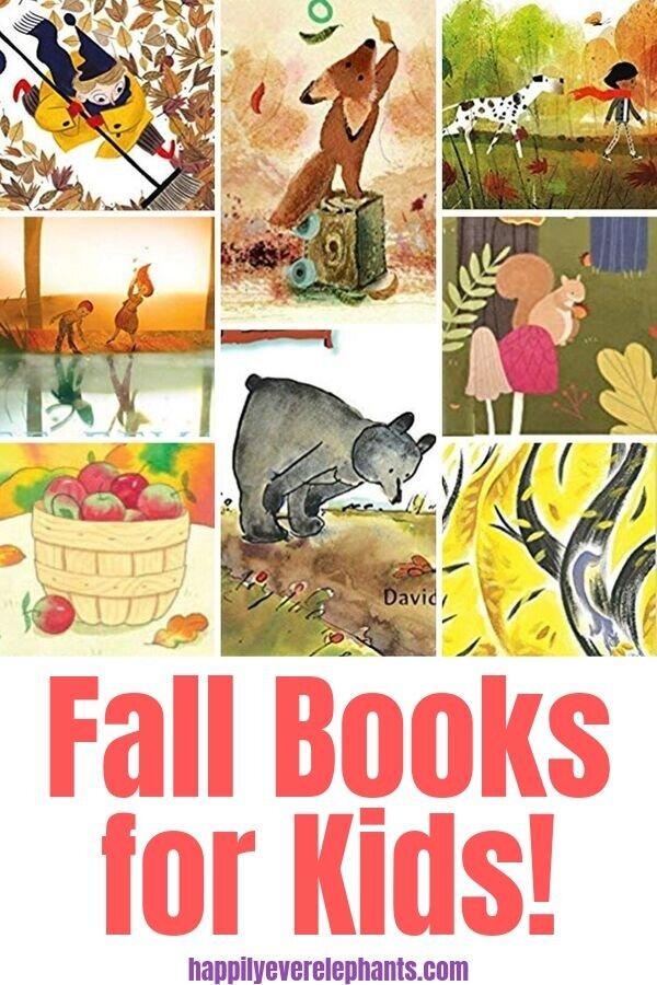 The Best Fall Books for Kids!.jpg