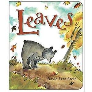 Fall Books for Kids, Leaves.jpg