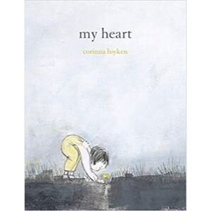 Children's Books About Feelings, My Heart.jpg