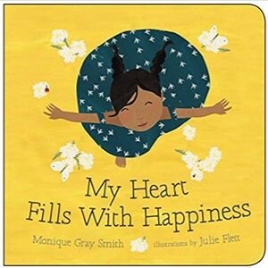 Children's Books About Feelings, My Heart Fills with Happiness.jpg