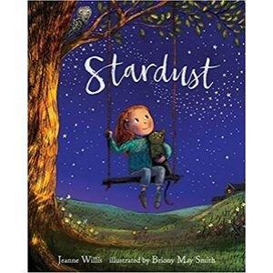 Children's Books About Feelings, Stardust