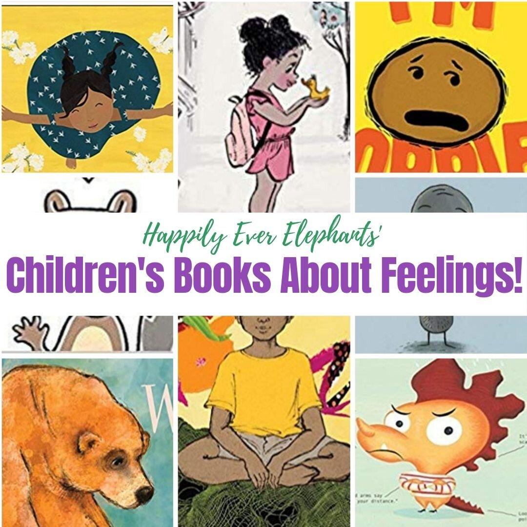 The Best Children's Books About Feelings!.jpg