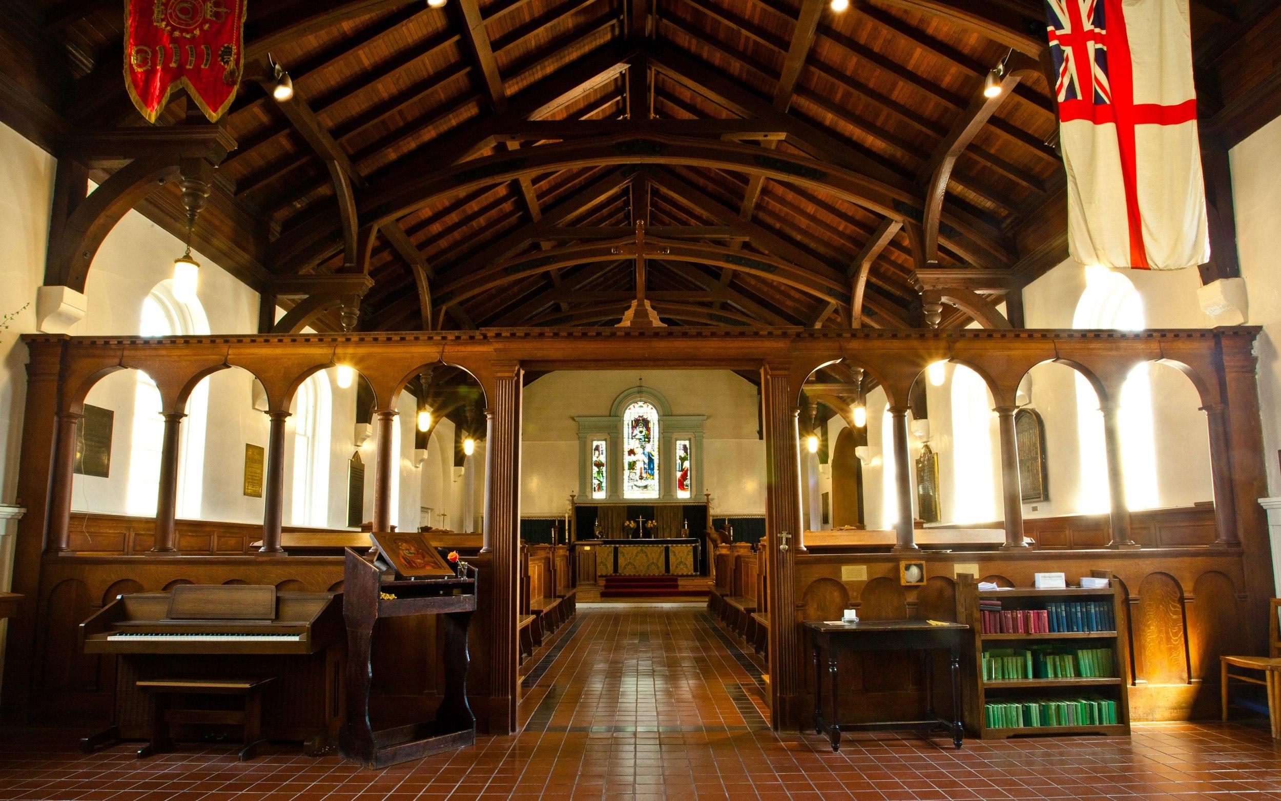 chapel-0035-2.jpg