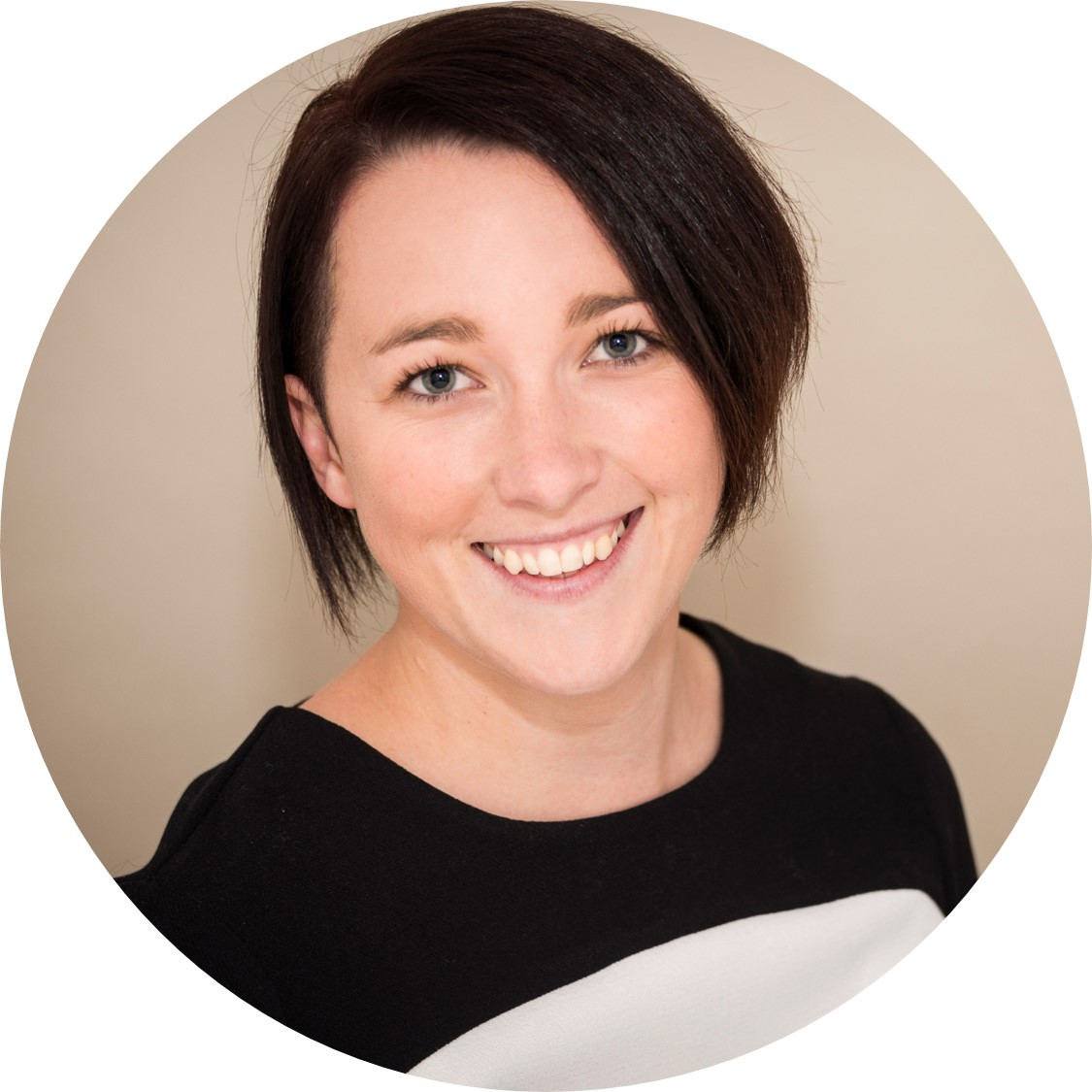 Anna Phillips - Office Manager