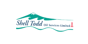 shell-todd.png
