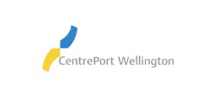 centre-port-wellington.png
