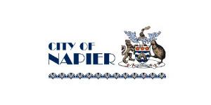 city-of-napier.png