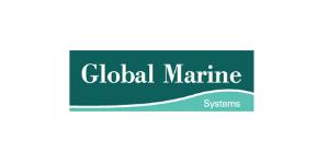 global-marine.png
