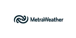 metra-weather.png