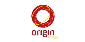 origin-energy.png