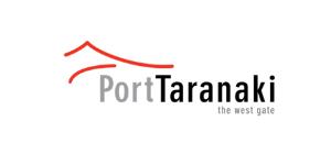 port-taranaki.png