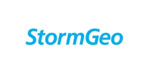 stormgeo.png