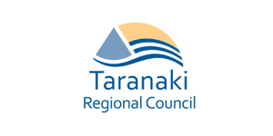 taranaki-regional-council.png