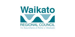 waikato-regional-council.png