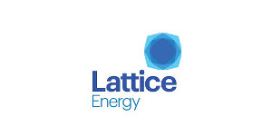 lattice_energy1.jpg
