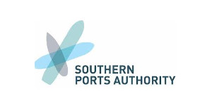 Southern_port1.jpg
