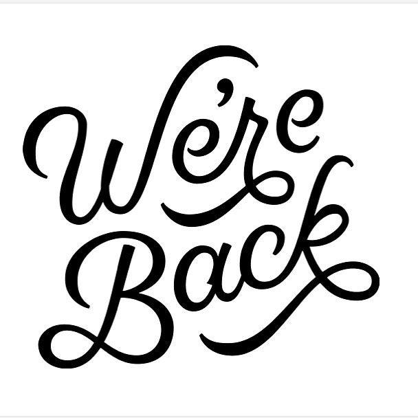 We're Back! And we've missed you! We've been off becoming mothers and grandmothers, and all those amazing things we women do. Now we're back in the lab reproducing old favourites, and creating new formulas to keep your mind, body and spirit full of wellness! #oliveoil #naturalskincare #naturalskincareproducts #skincare #bambra #mama #baby #wellness #naturalremedies