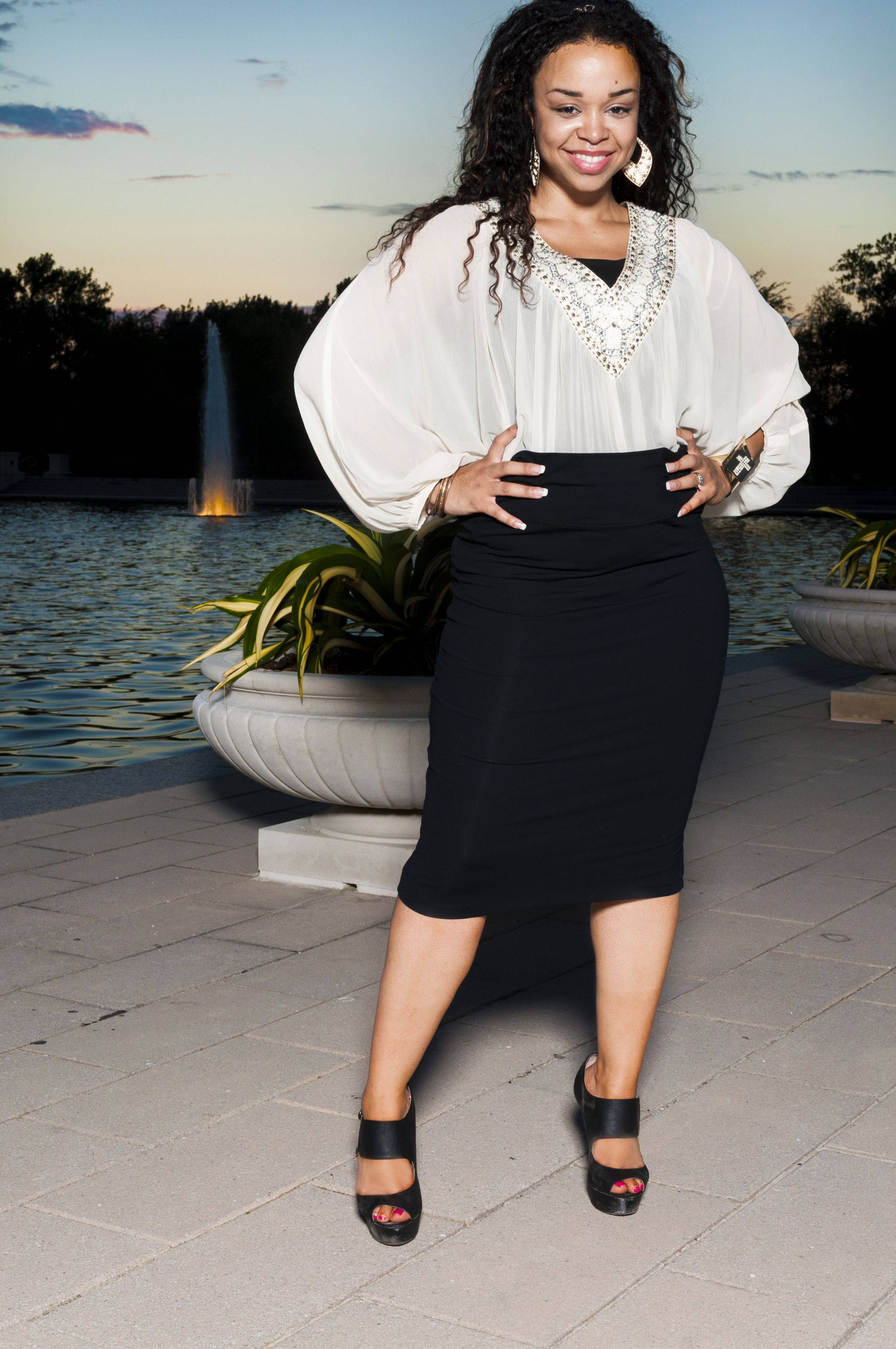 Pastor Jessica U Promo Images_8.jpg